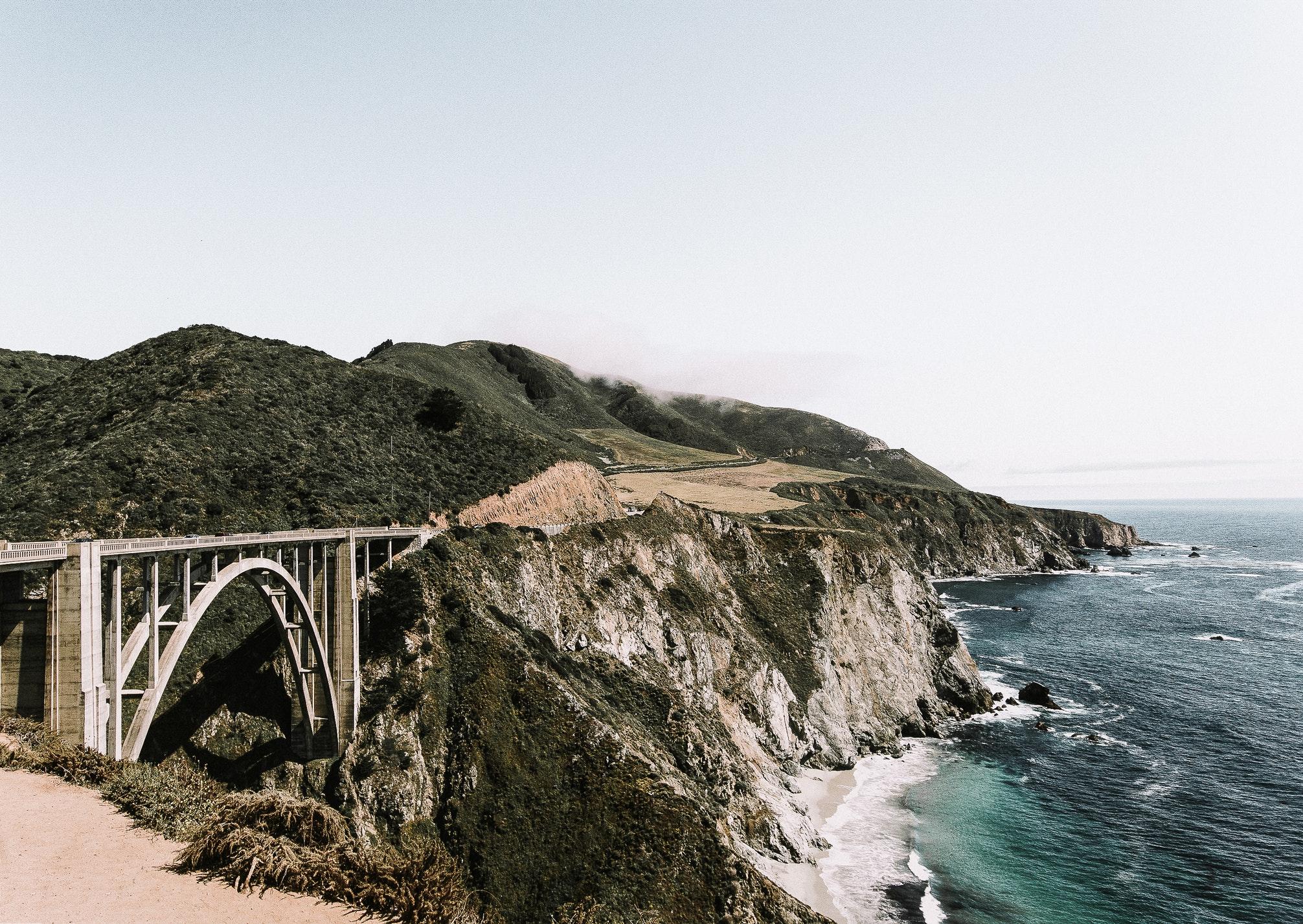 Breathtaking Photography – Week 7