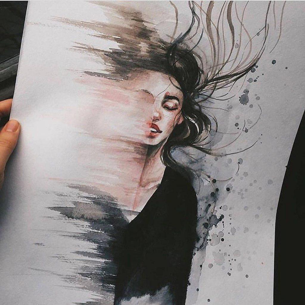 Spectacular Paintings – Week 6
