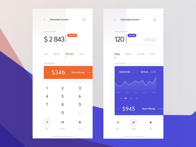 UIUX Interaction Design – Week 10