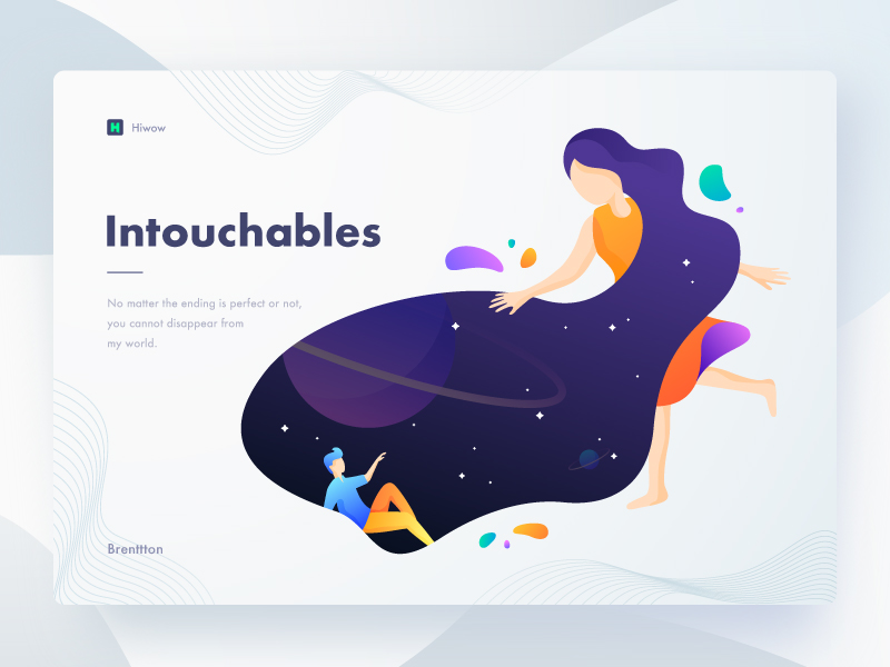 UIUX Interaction Design – Week 7