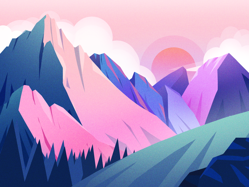 Weekly Inspiration for Designers