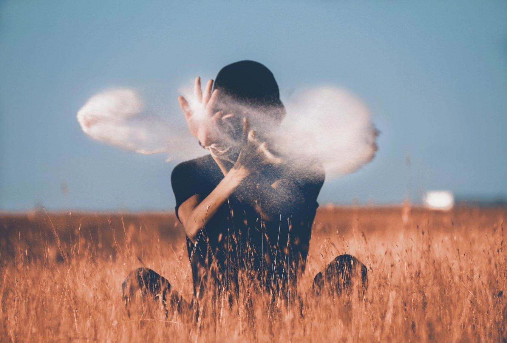 Breathtaking Photography – Week 11