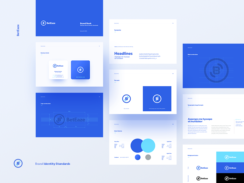 UIUX Interaction Design – Week 14
