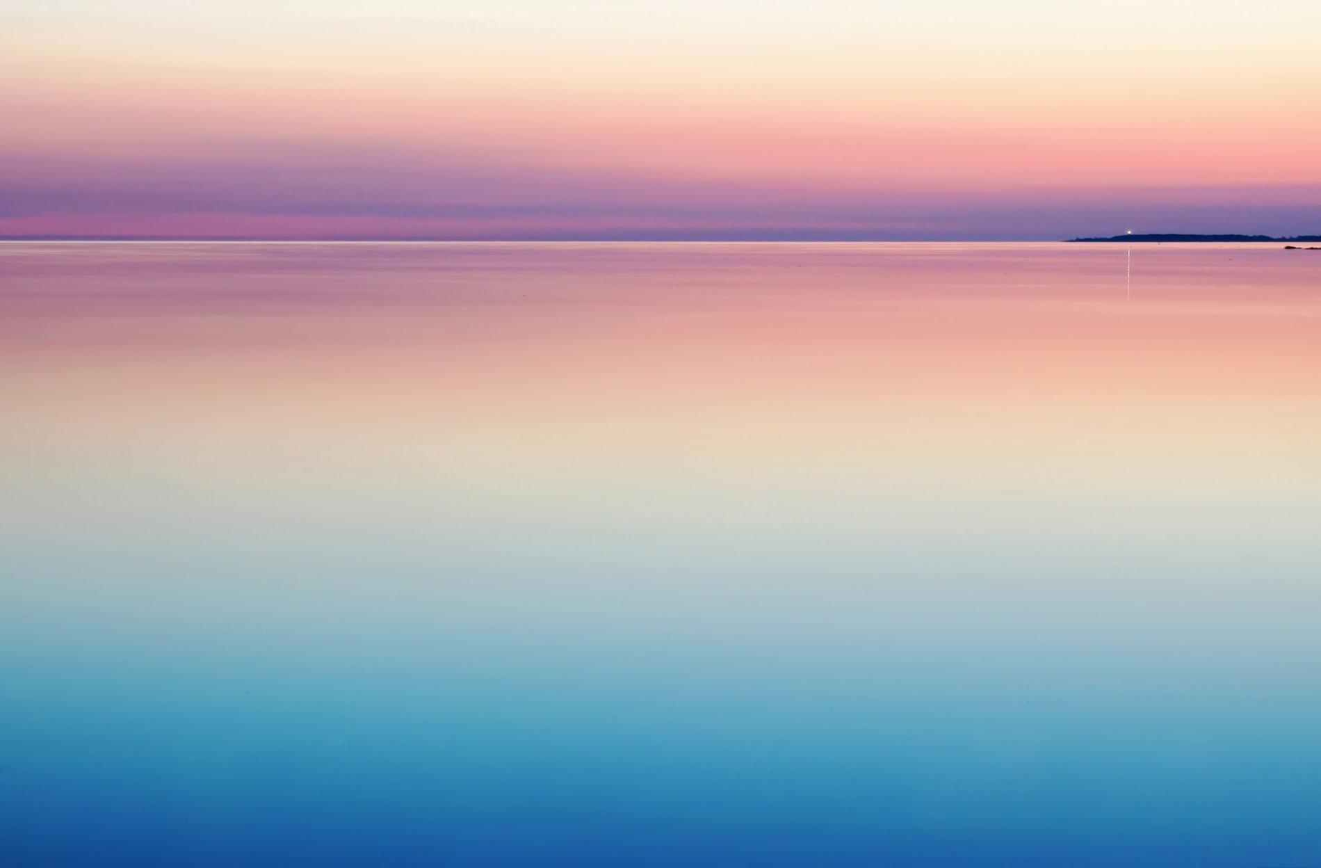 Breathtaking Photography – Week 14