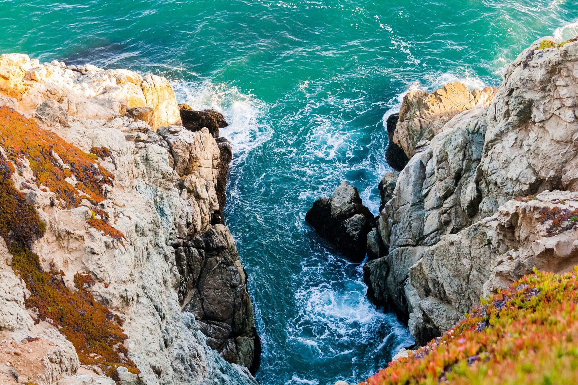 Breathtaking Photography – Week 15