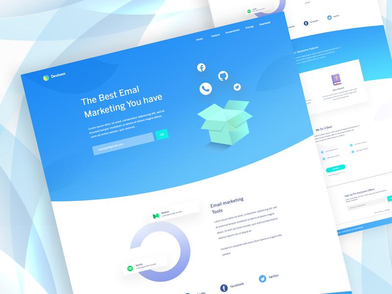 UIUX Interaction Design – Week 16
