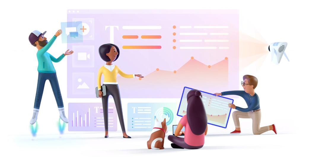 Graphic Design Trends in 2019