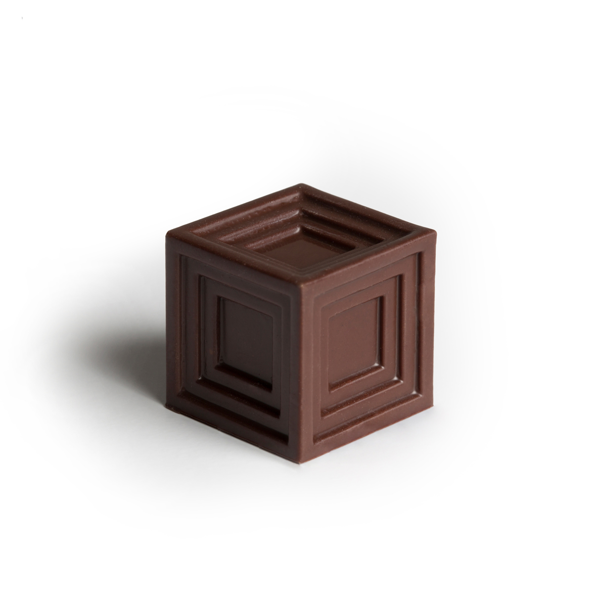 3D Printing Chocolates By Ryan L Foote