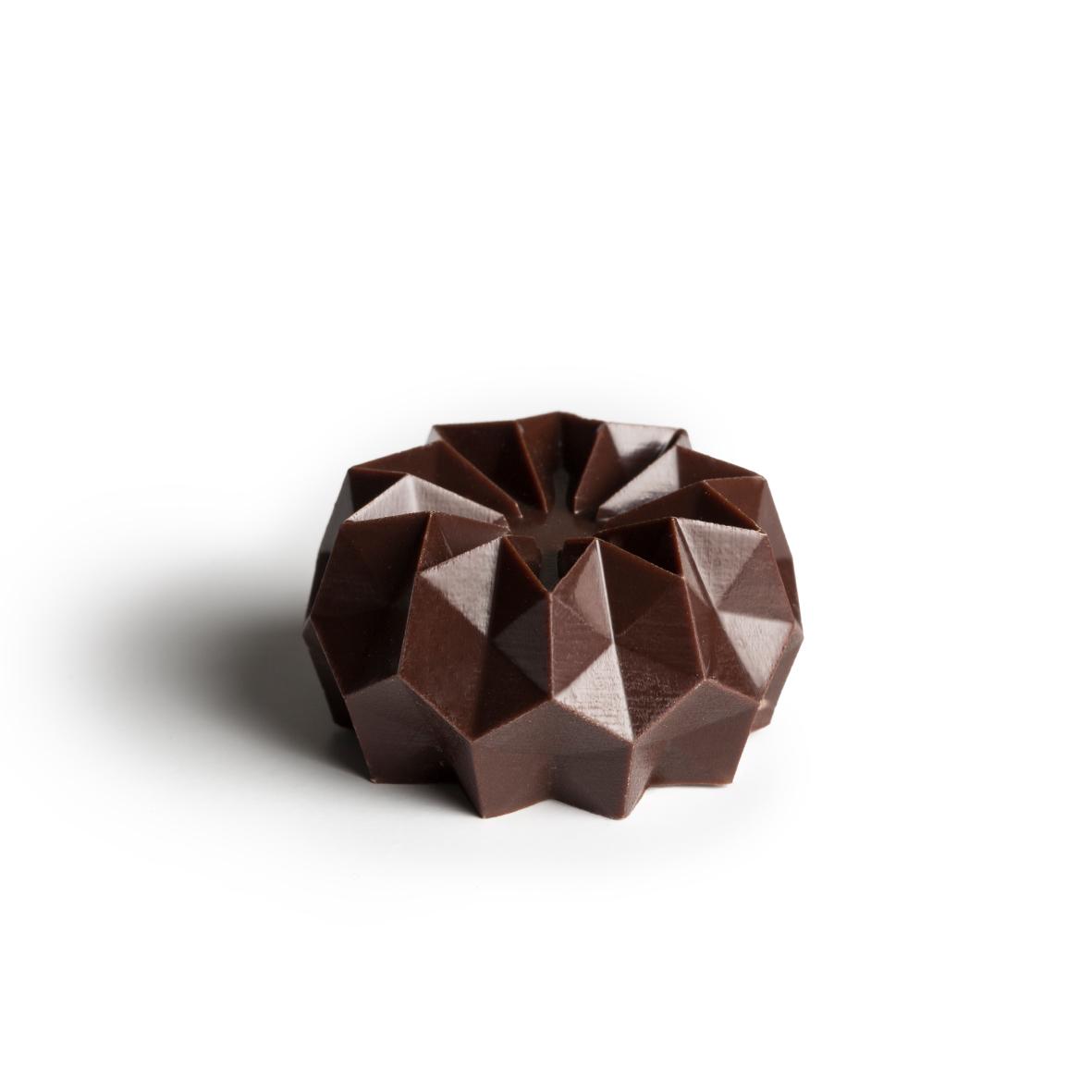 3D Printing Chocolates