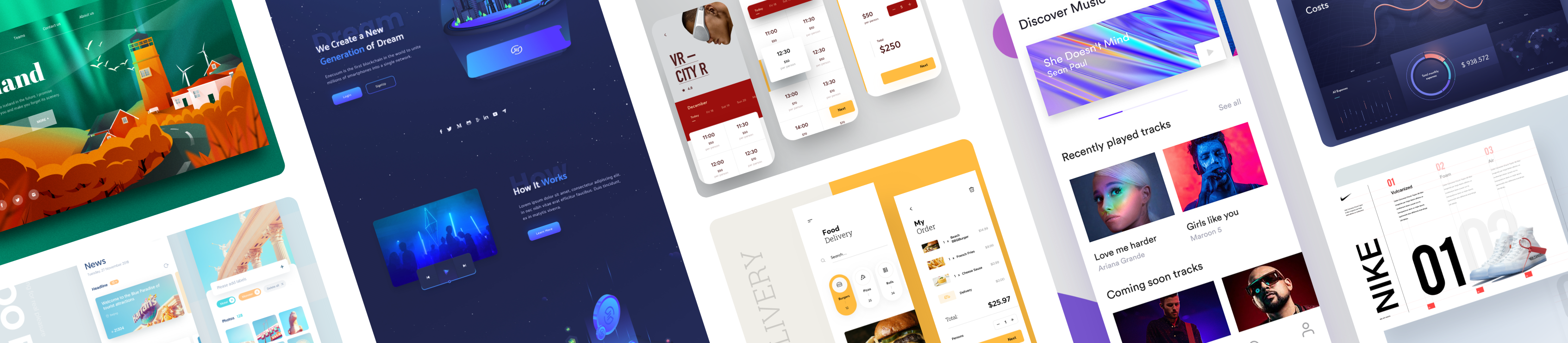 UIUX Interaction Design 24