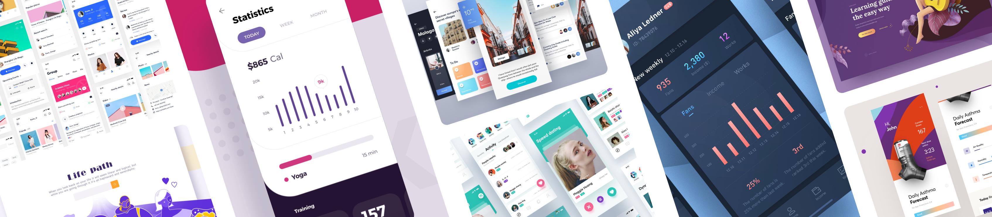UIUX Interaction Design 26