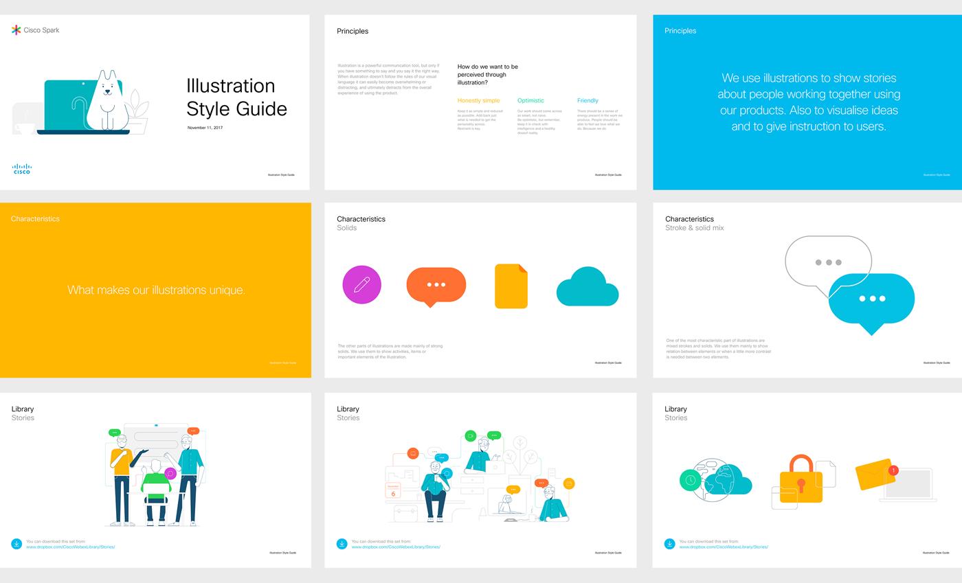 Branding and Graphic Design
