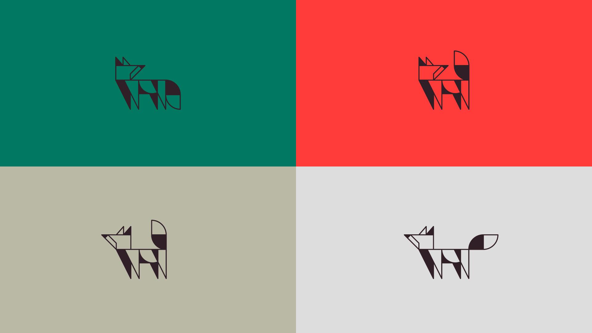 Branding and Graphic Design - Illustration