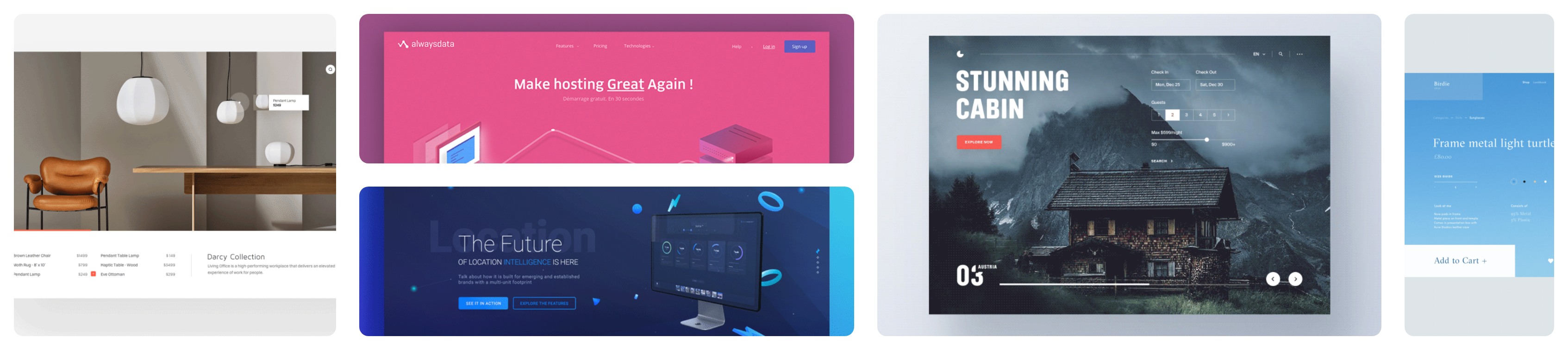 UIUX Interaction Design 29