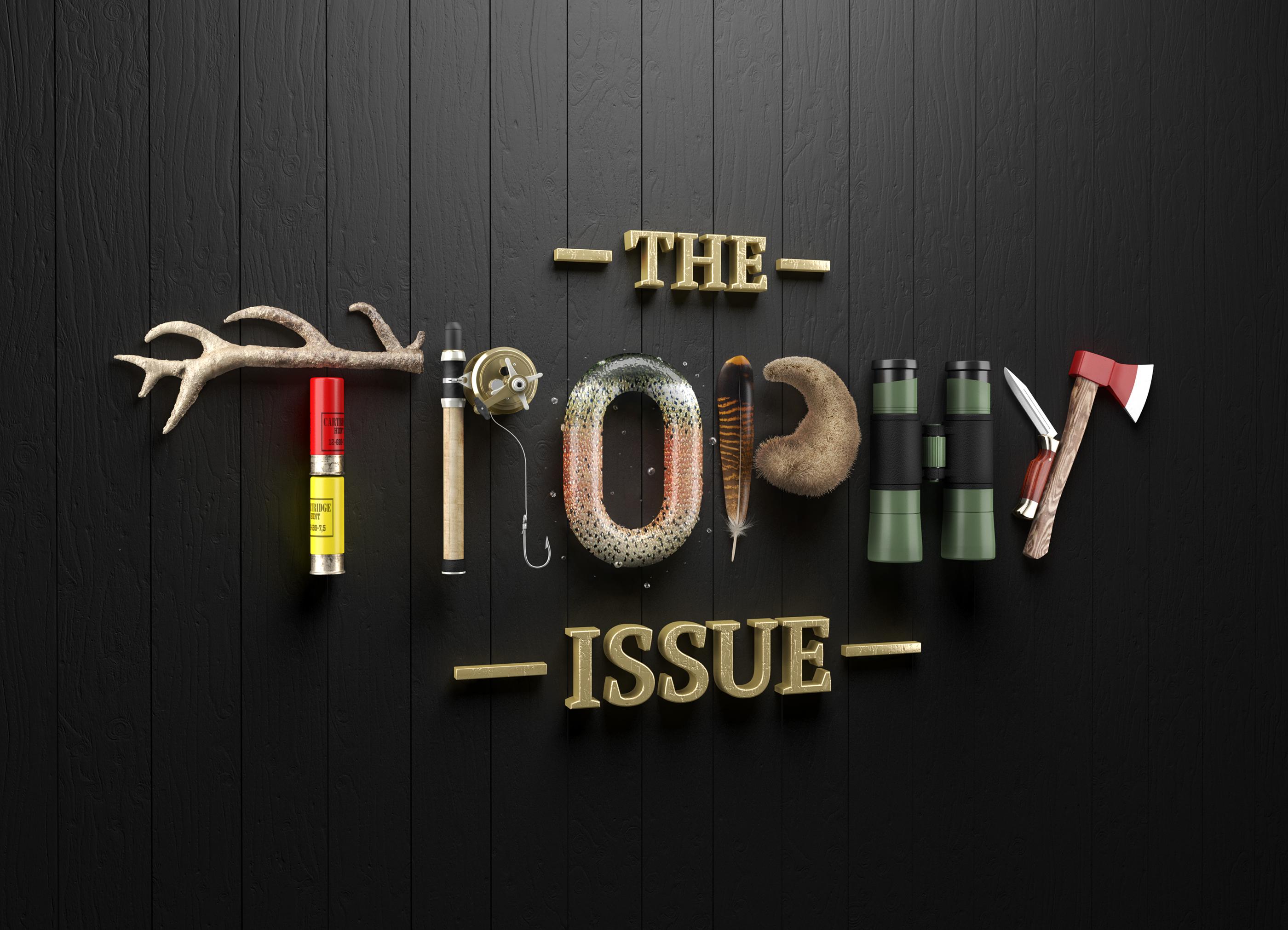 typographi
