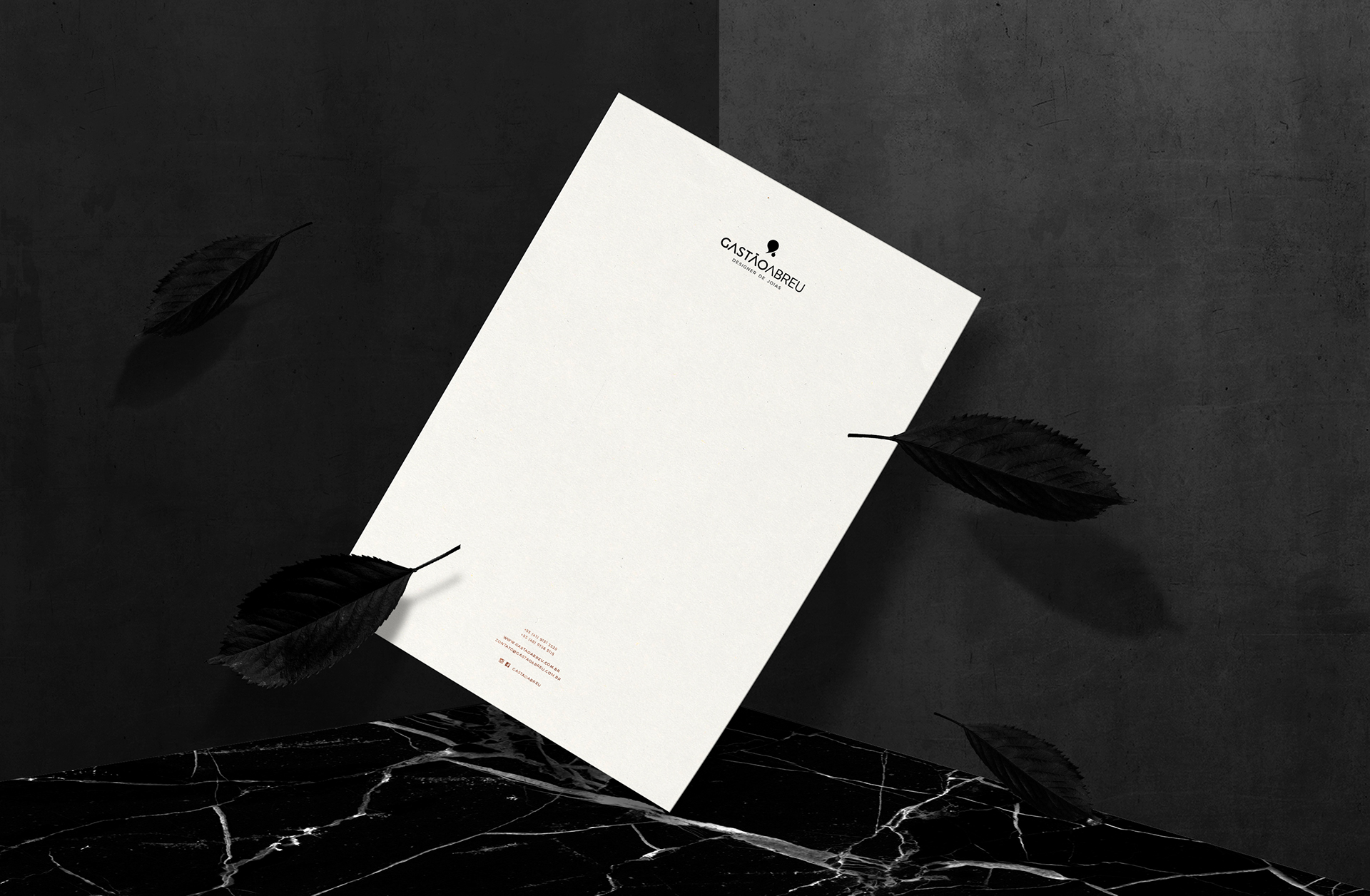 Best Brand Idenity Designs of the Week 2