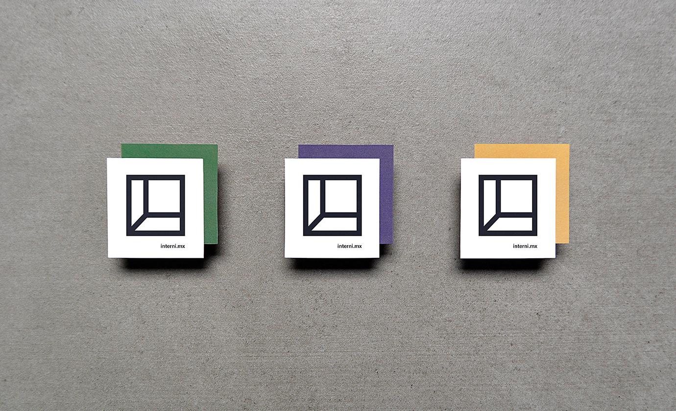Best Brand Idenity Designs of the Week 2