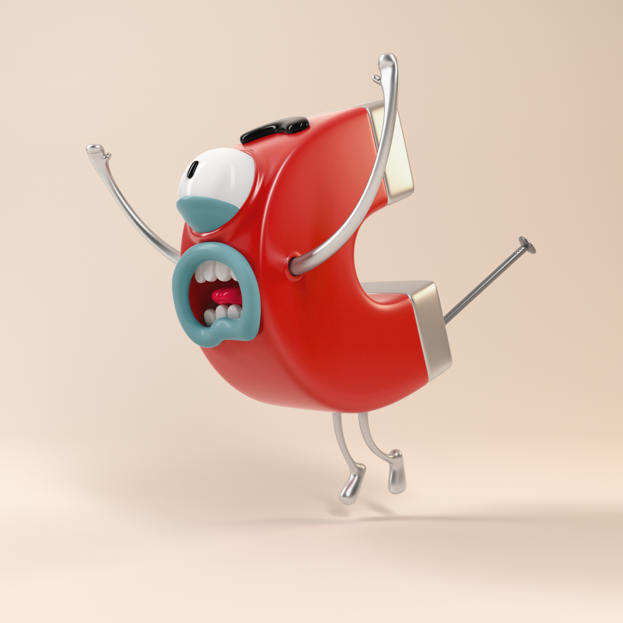 Illustration and Character Design and Art Direction