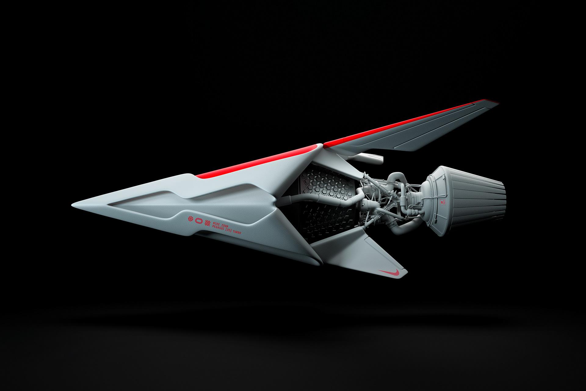 Outstanding Industrial Designs 3