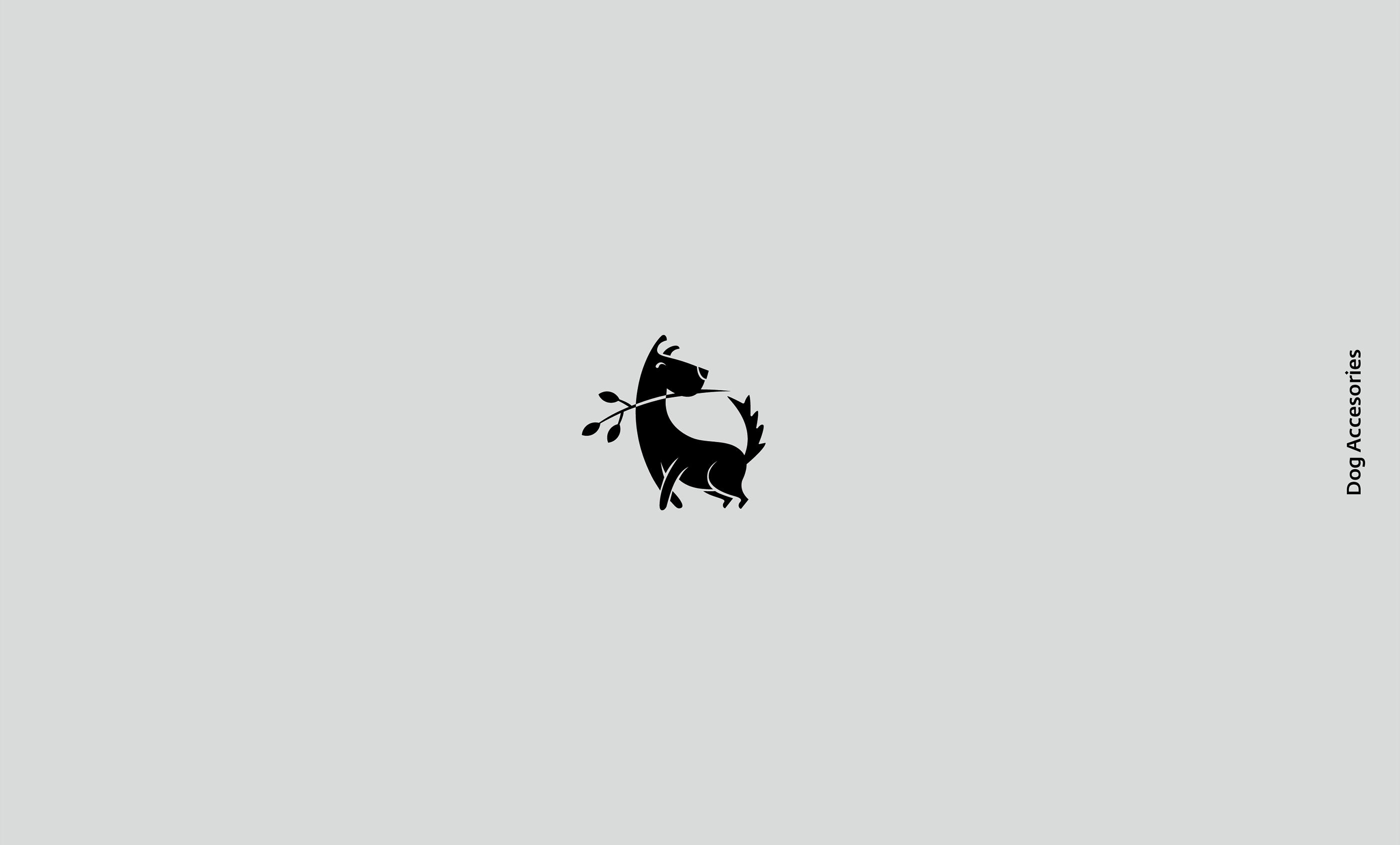 Graphic Design and Icon Design