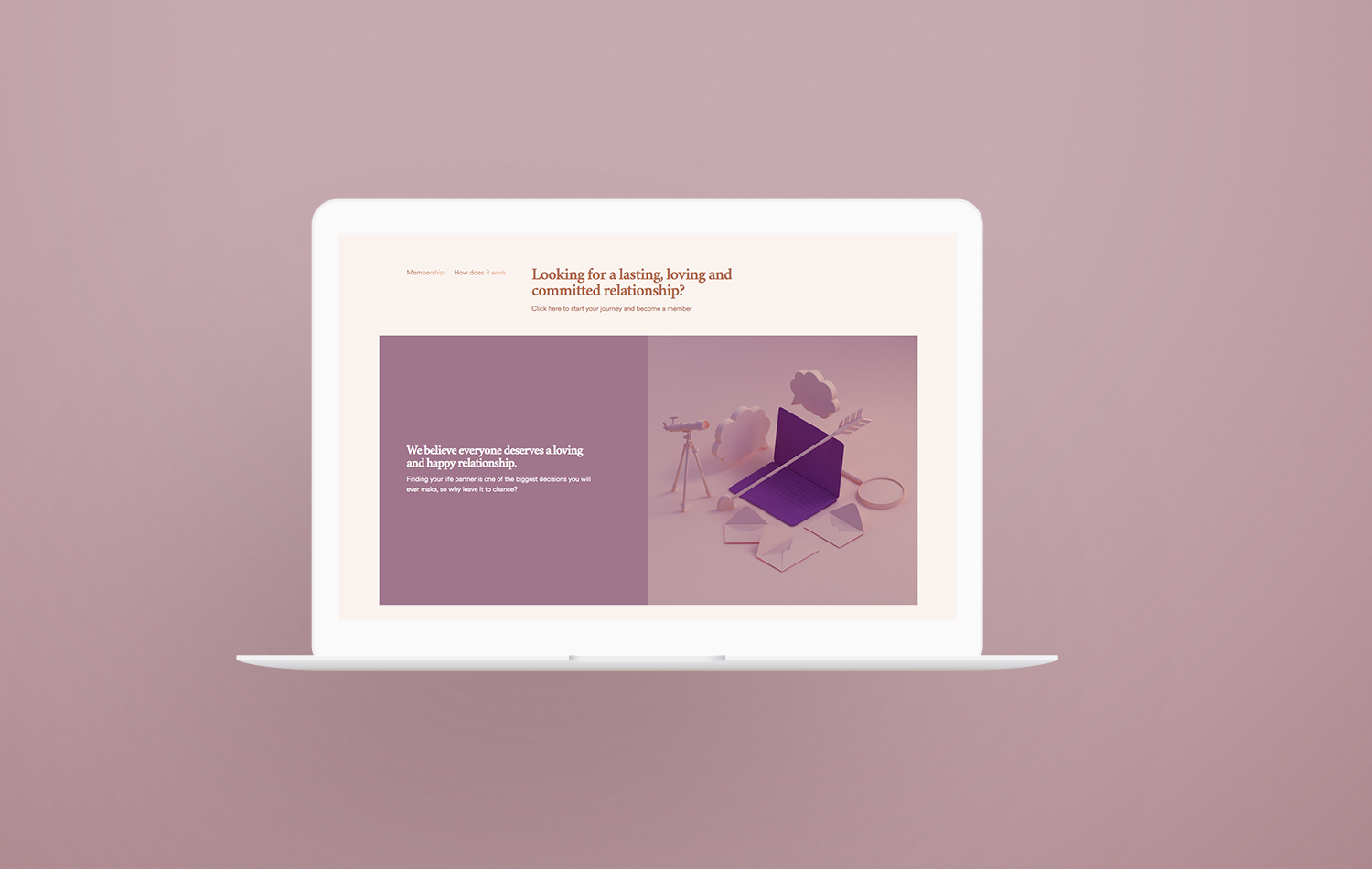 Branding and Graphic Design and Illustration