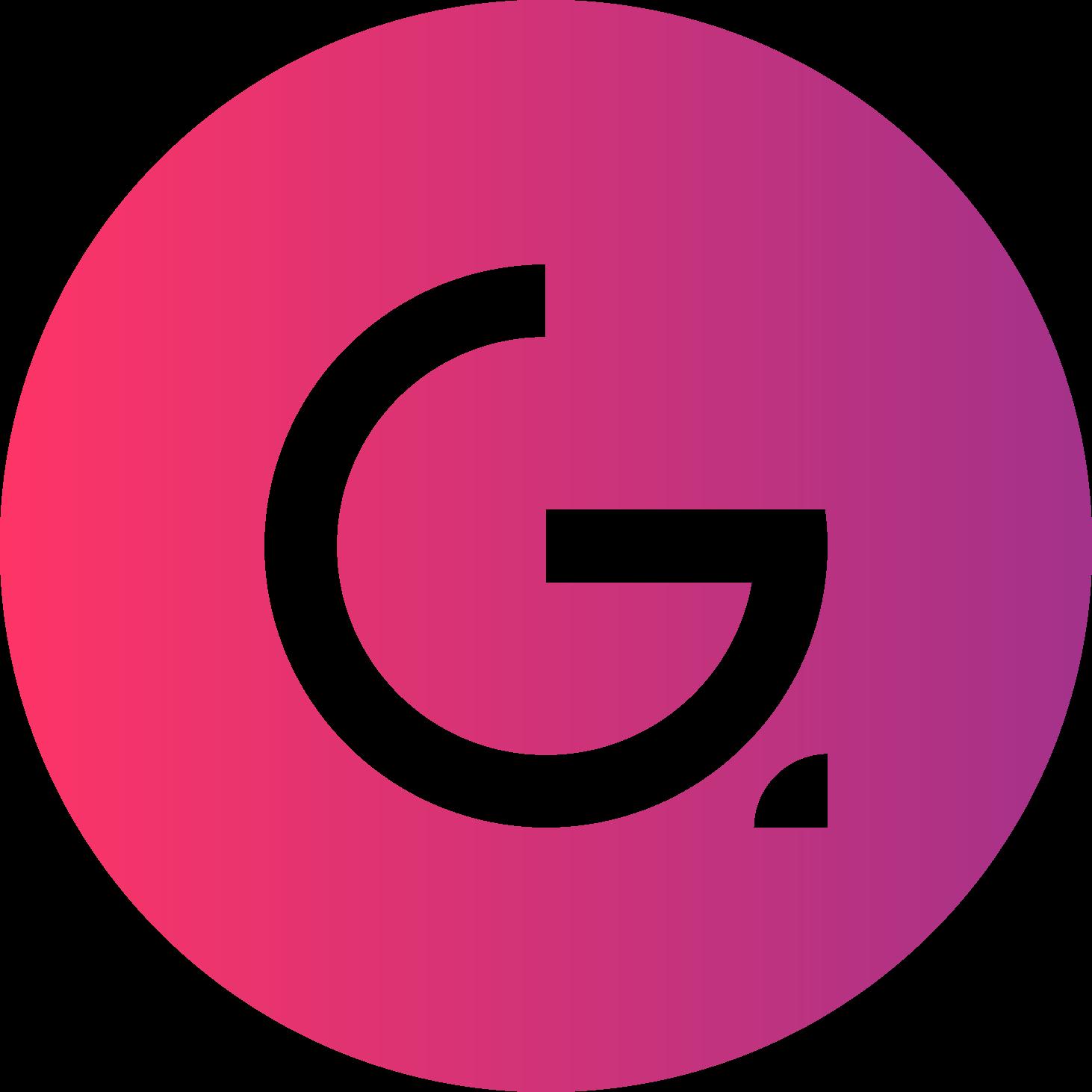 gillde.com