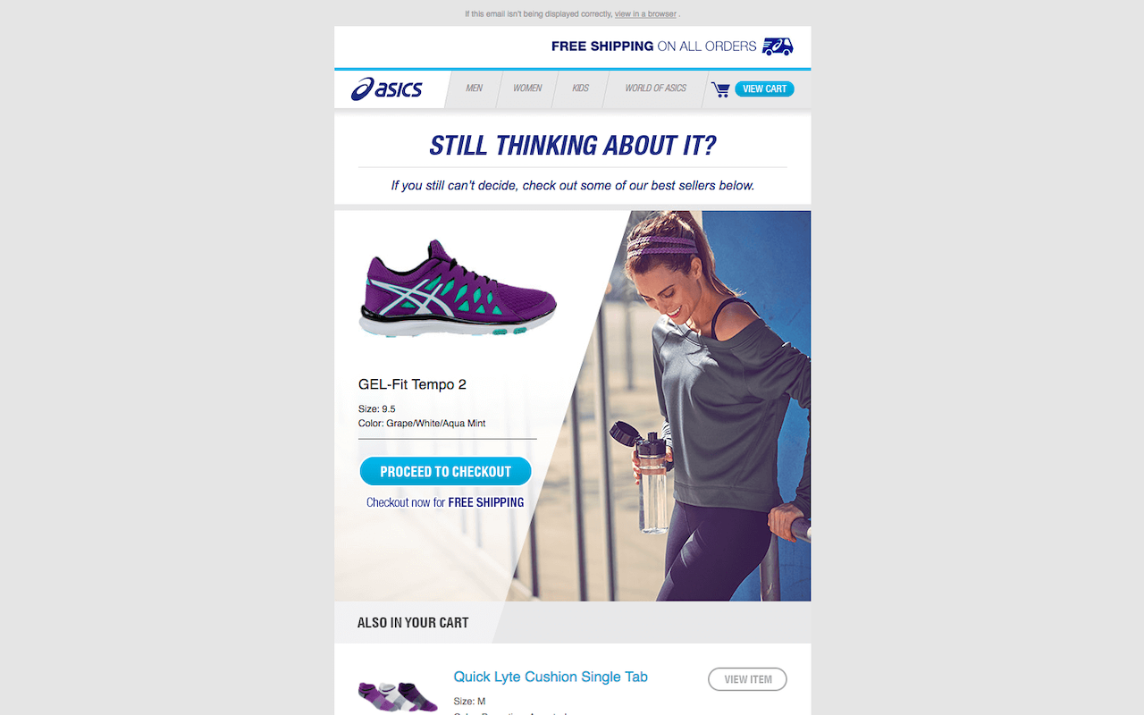 7 Principles of Successful Email Marketing