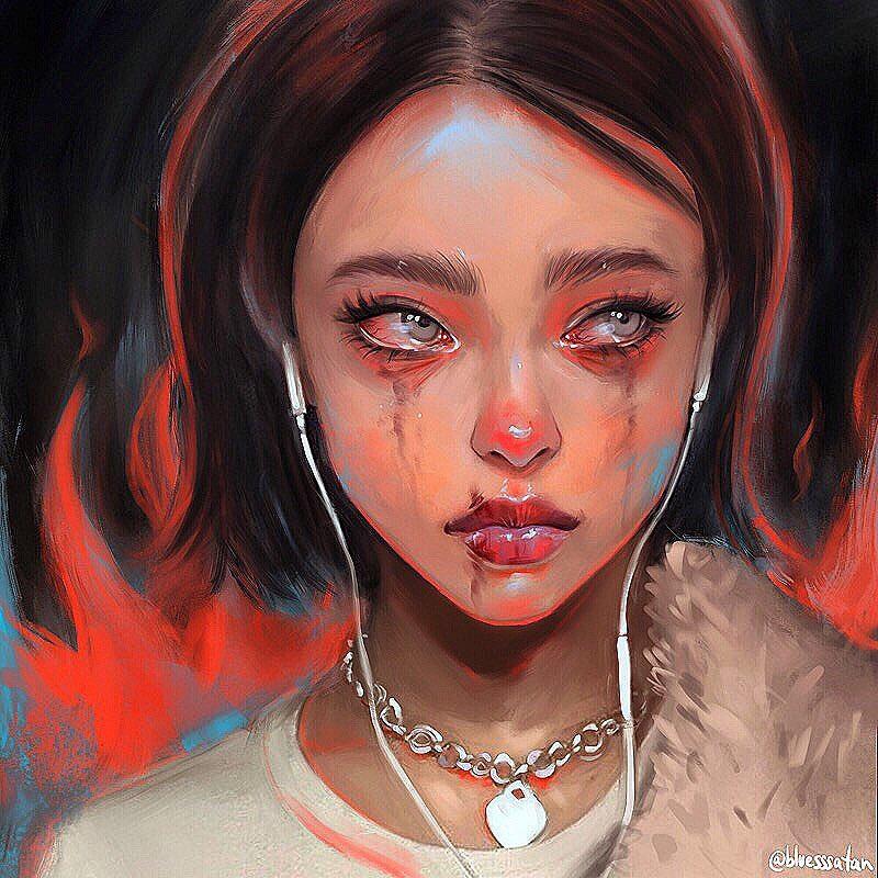 Top Paintings of the Week 13 (4)