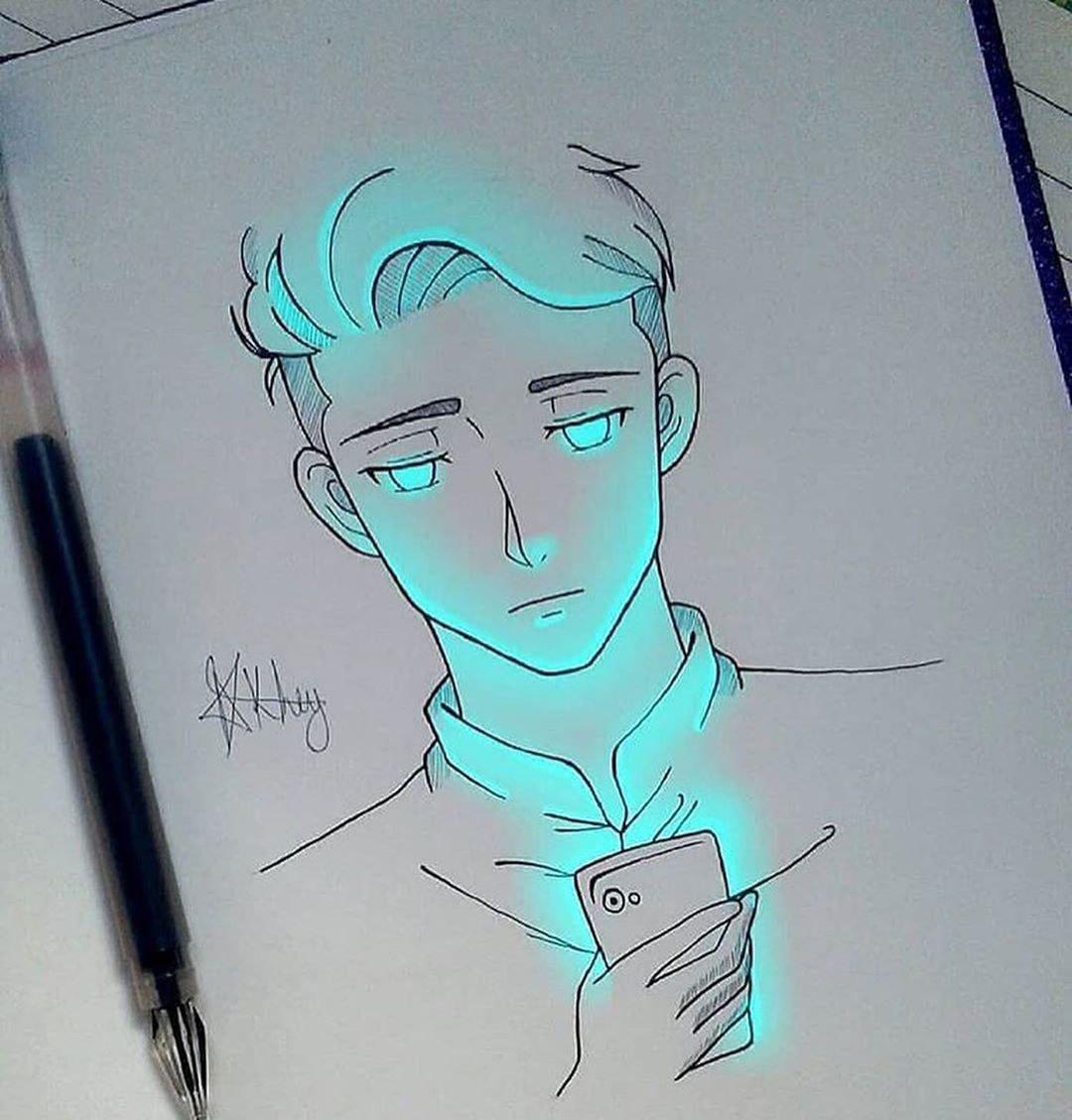 Panting , Drawing , inspiration