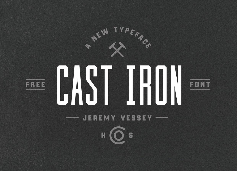 2019 free fonts