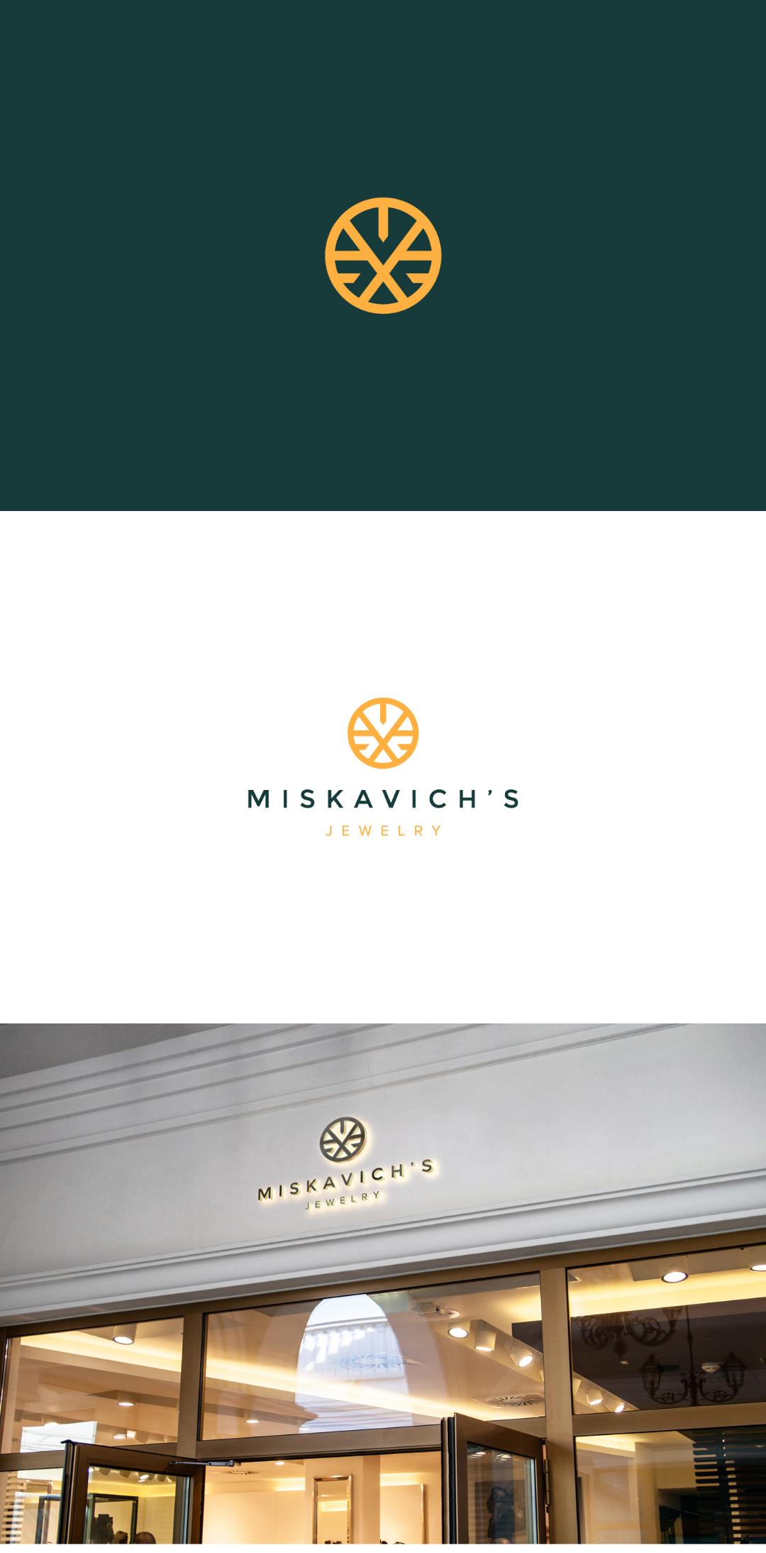 Branding, Web Design, Graphic Design