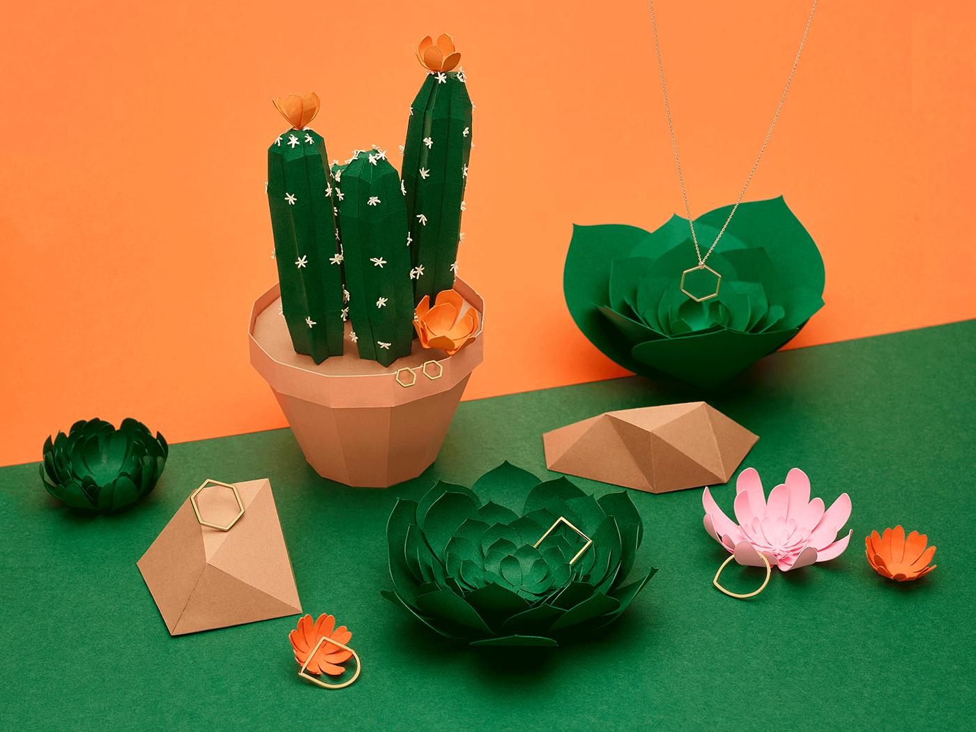 Crafts, Performing Arts, Exhibition Design