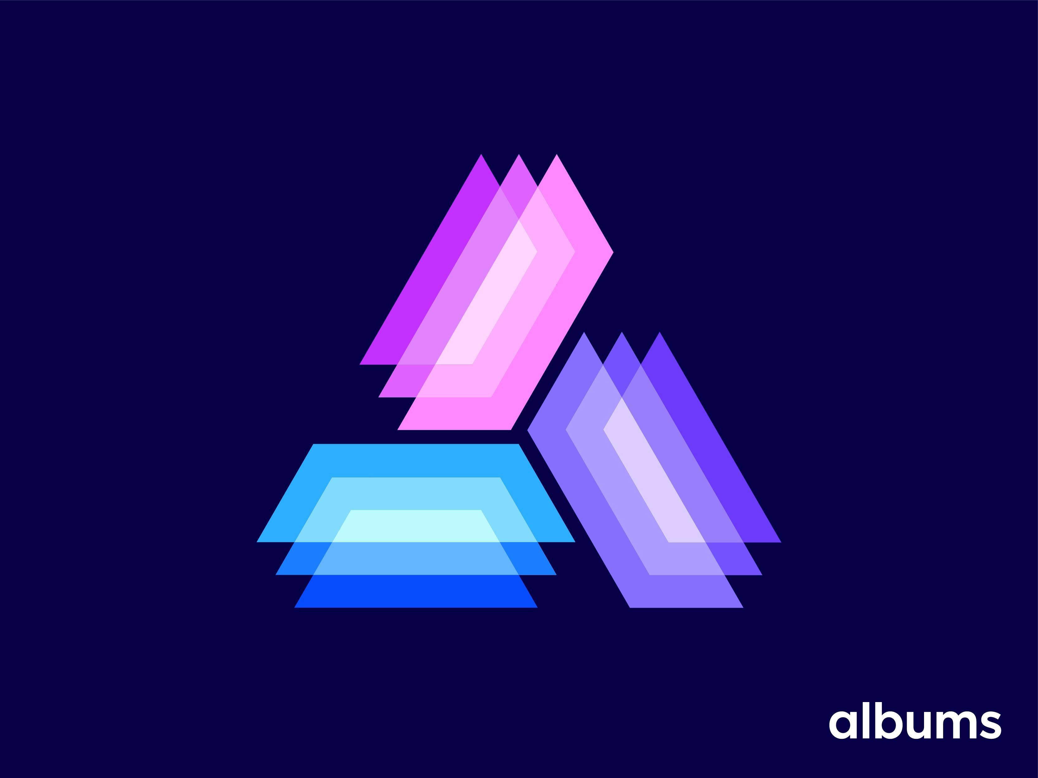 illustration,logo