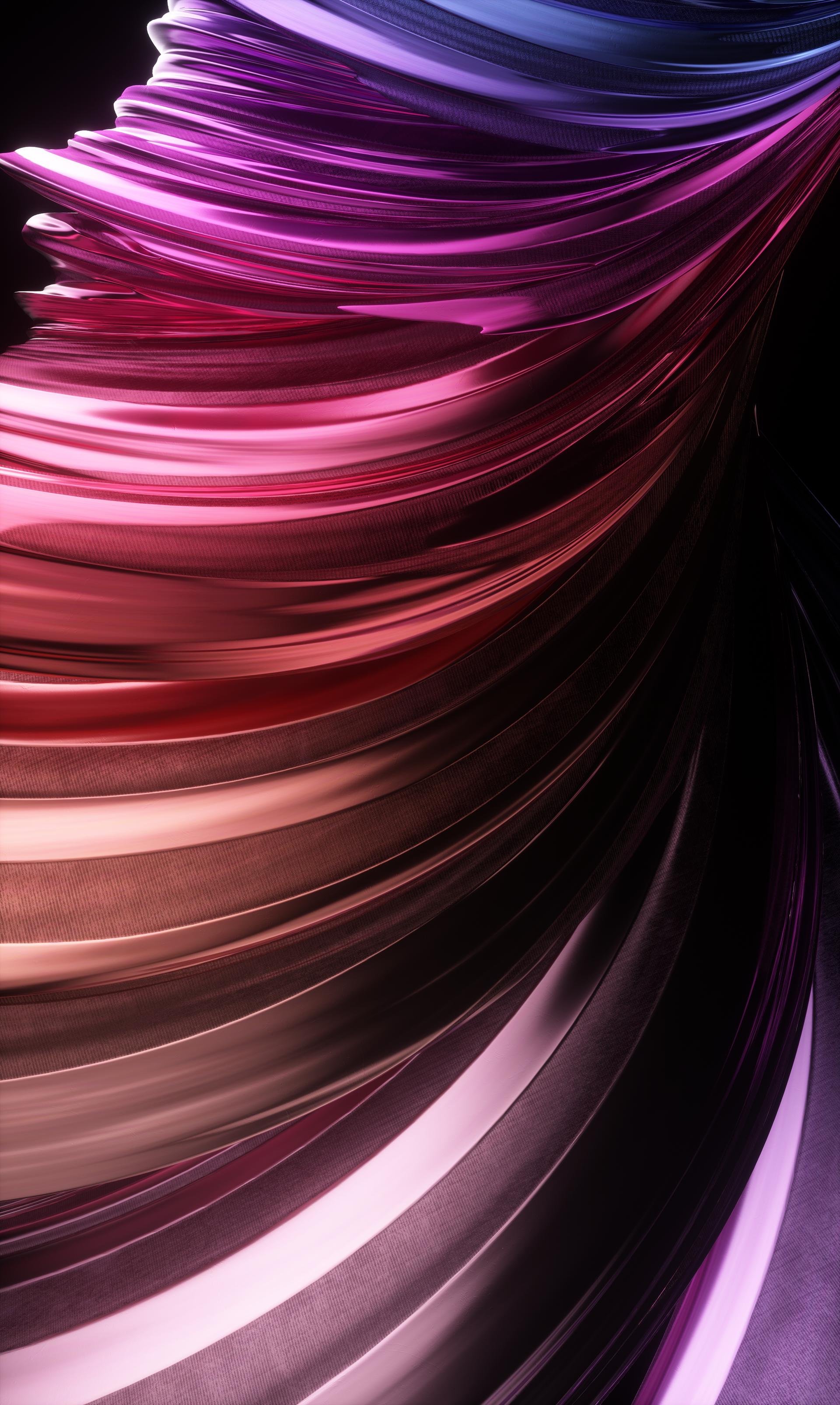 Illustration, Digital Art , Colors