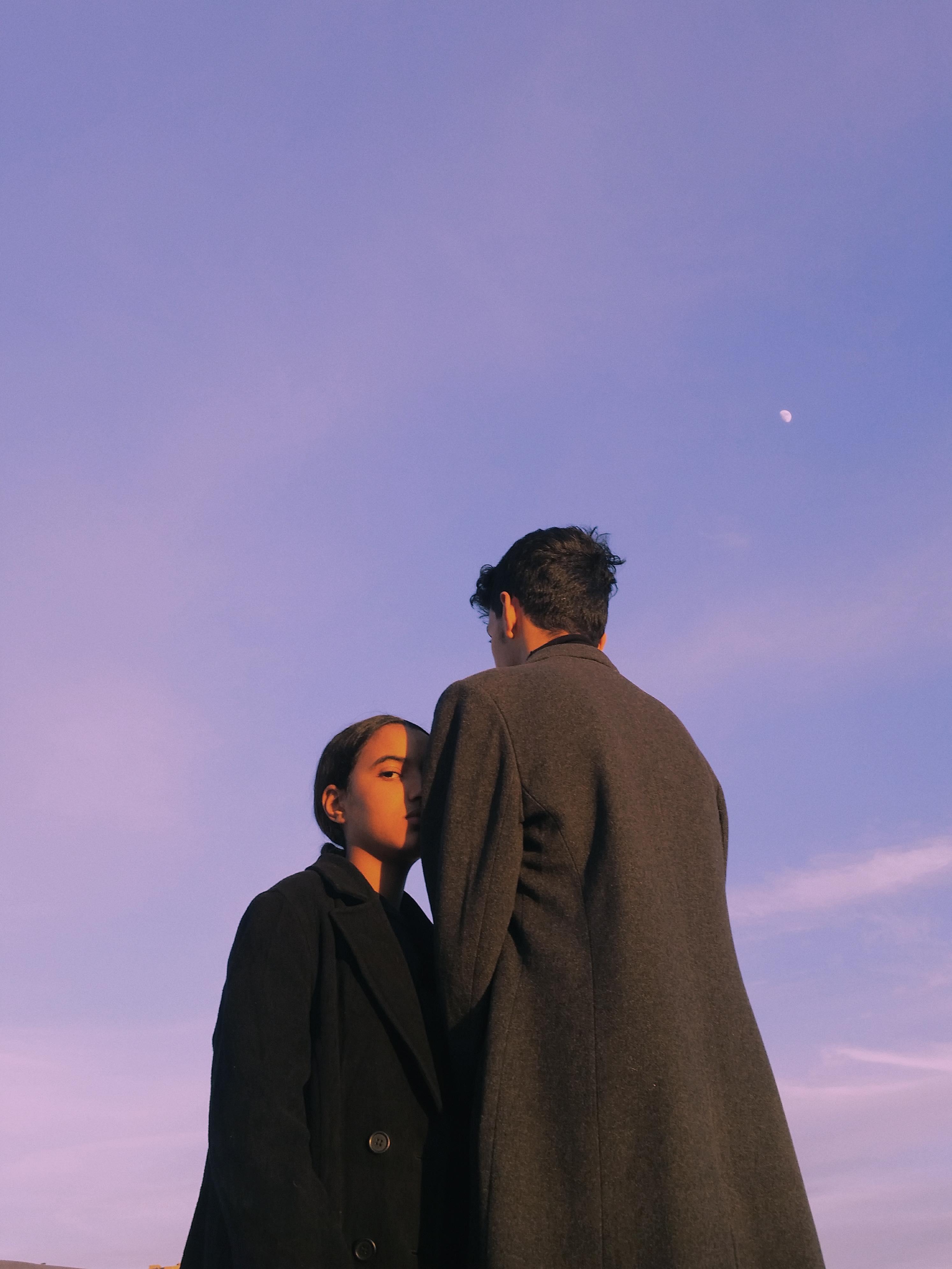 Though the lens of Photographer Ismail Zaïdi