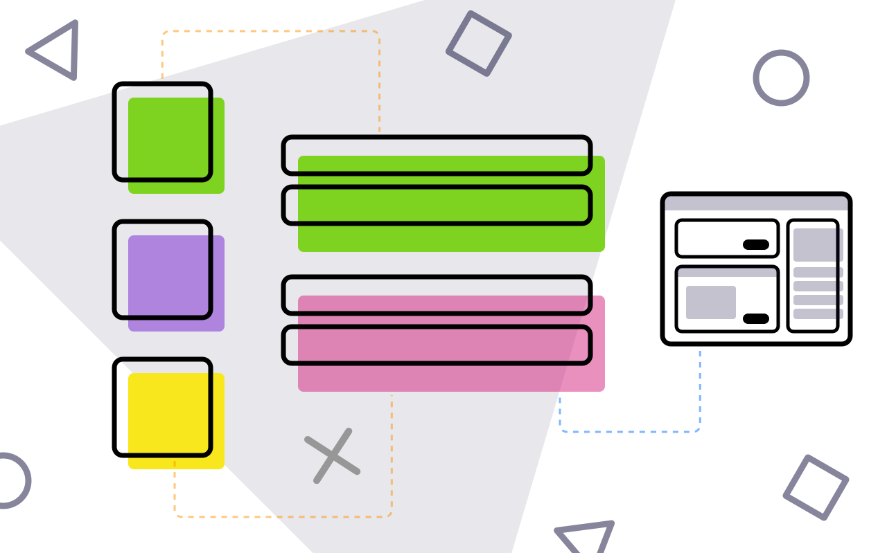 What is a Design System