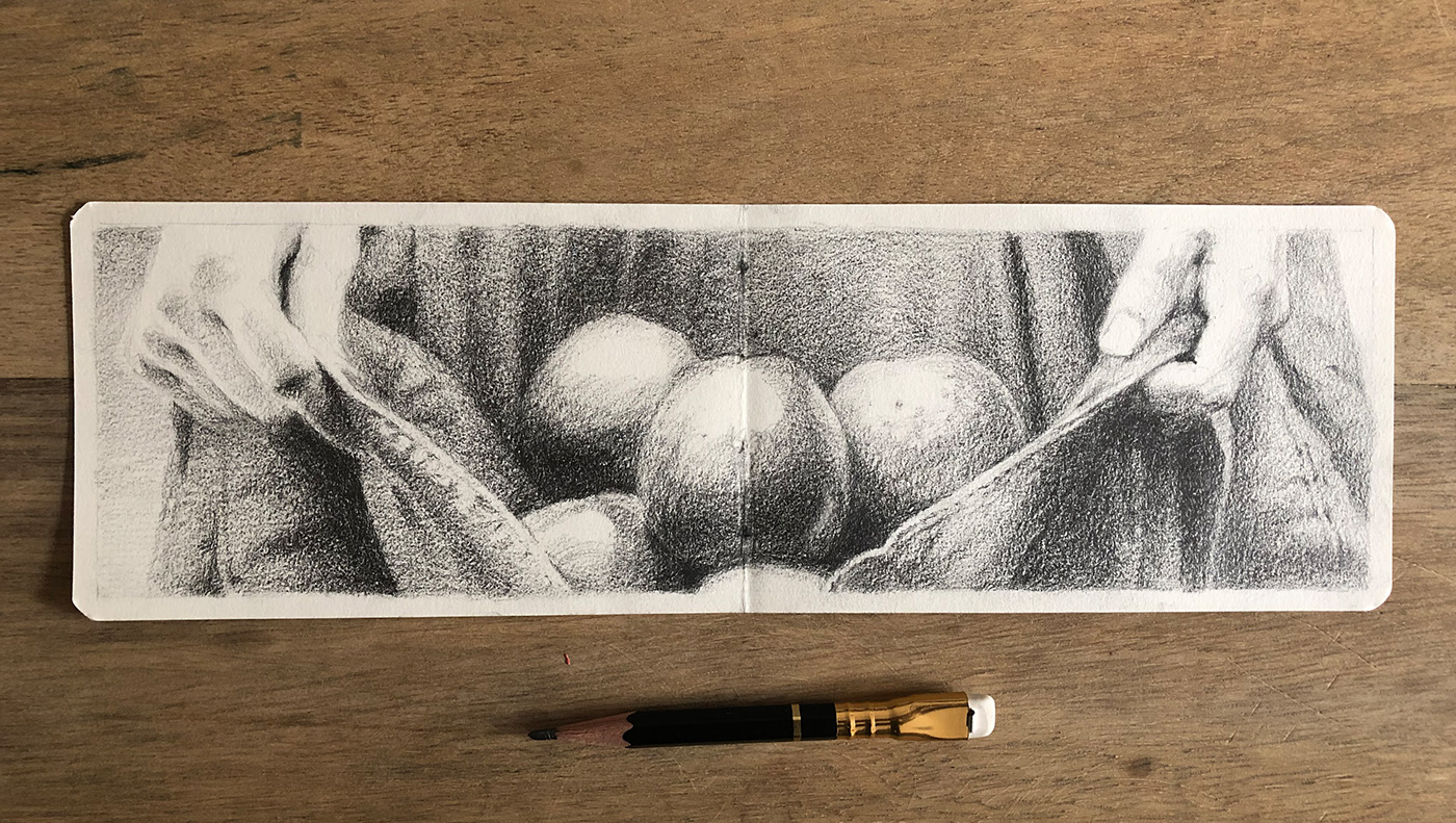 Drawing, Painting inspiration