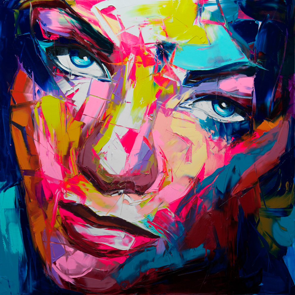 Top Paintings
