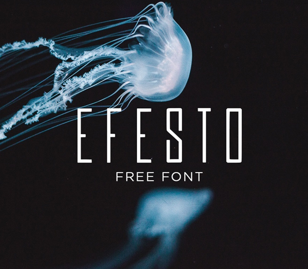 50 Best Free Fonts for Minimal Design
