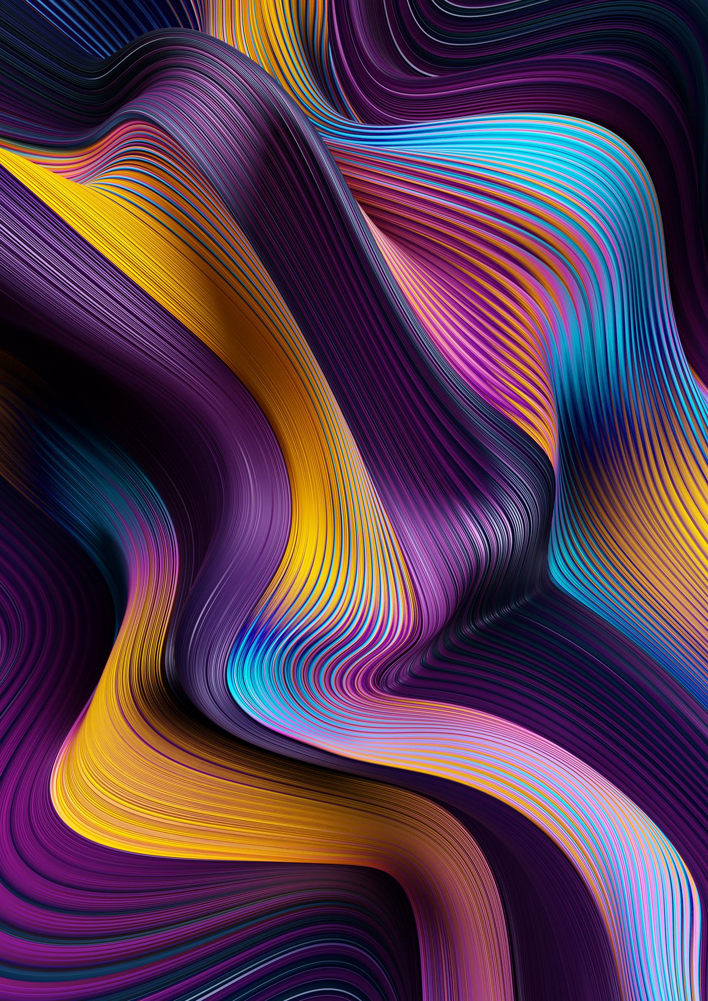 Art Direction, Illustration, Digital Art
