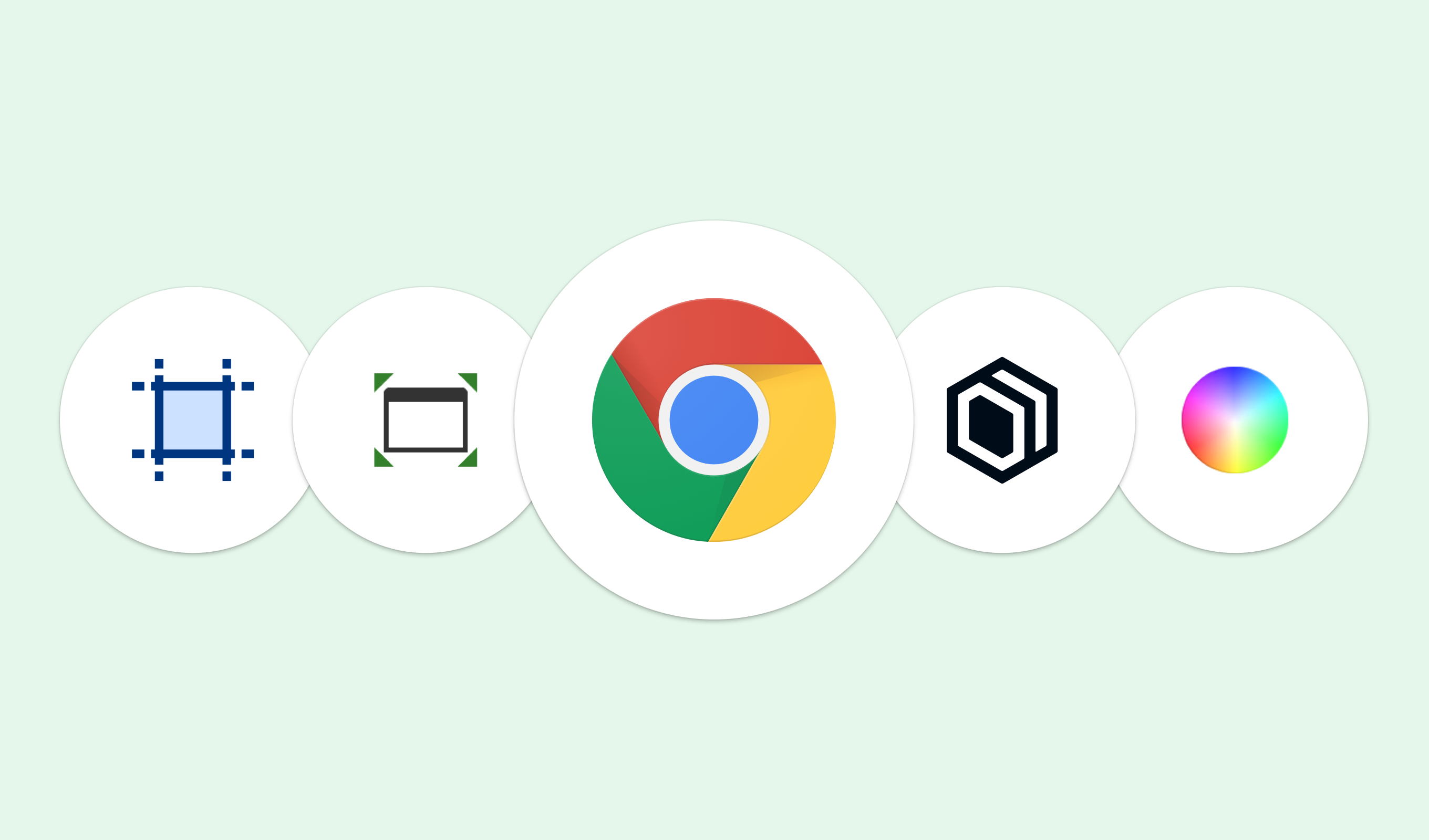 10 best Chrome extensions for designers