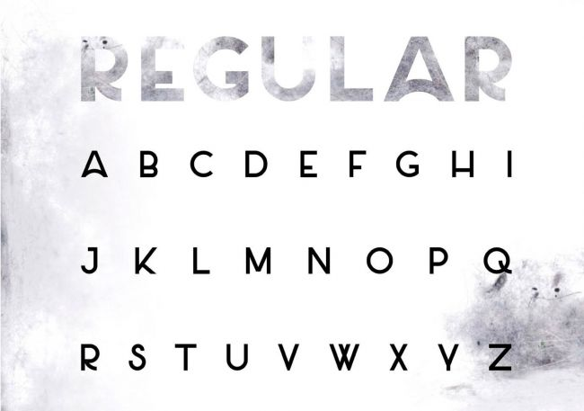 free font for designers