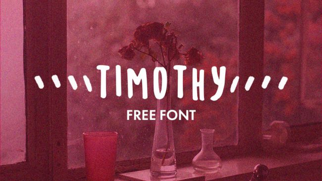 best free font for designers
