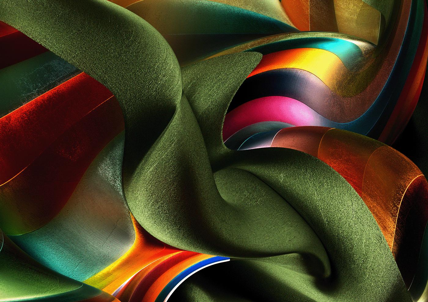 Art Direction,Illustration,Digital Art