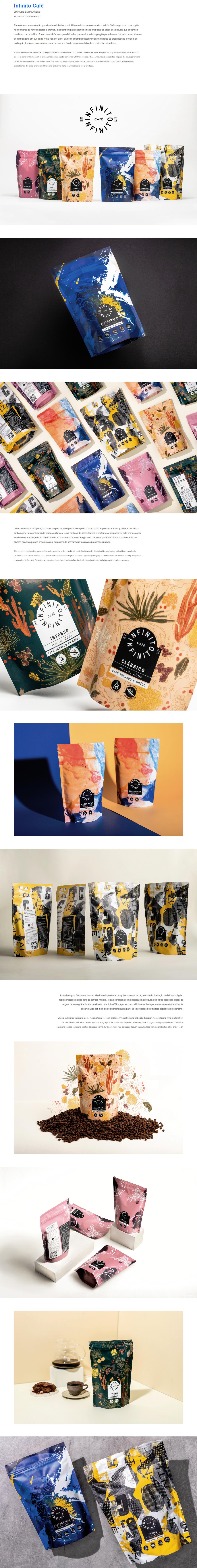 Graphic Design,Pattern Design,Packaging