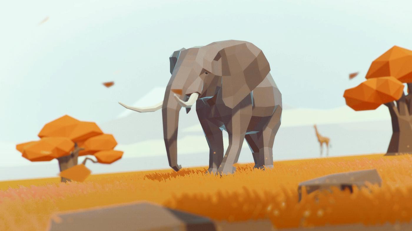 Computer Animation,Game Design,Illustration