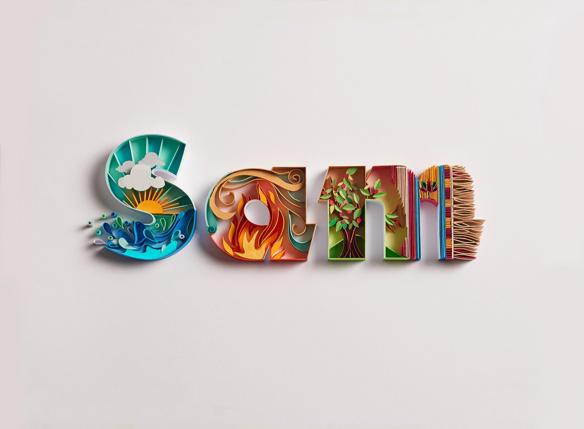 Illustration,Graphic Design,Typography