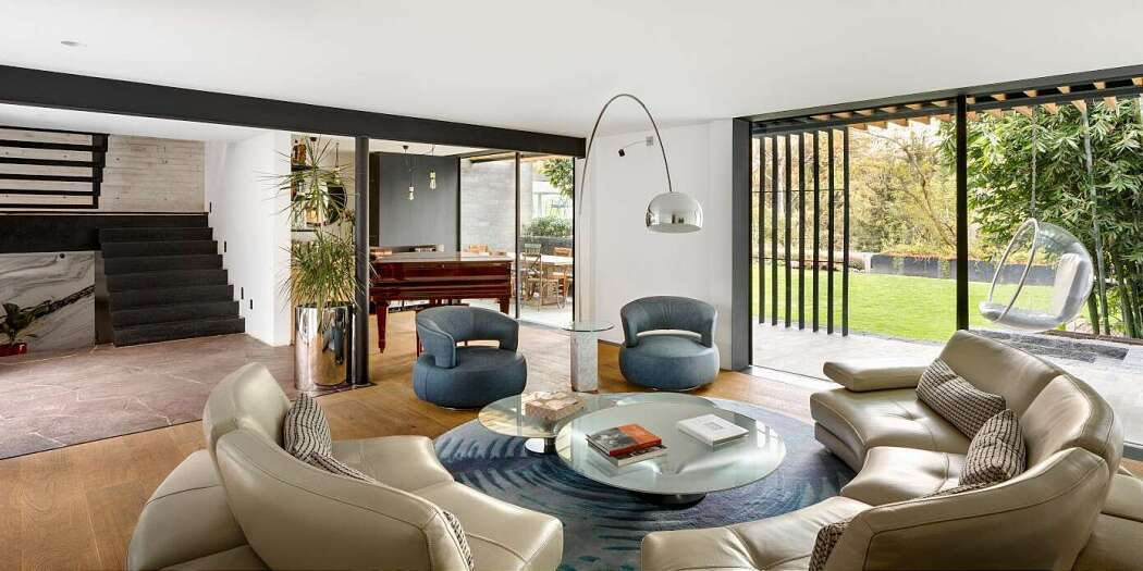 Architecture,Photography,Interior Design