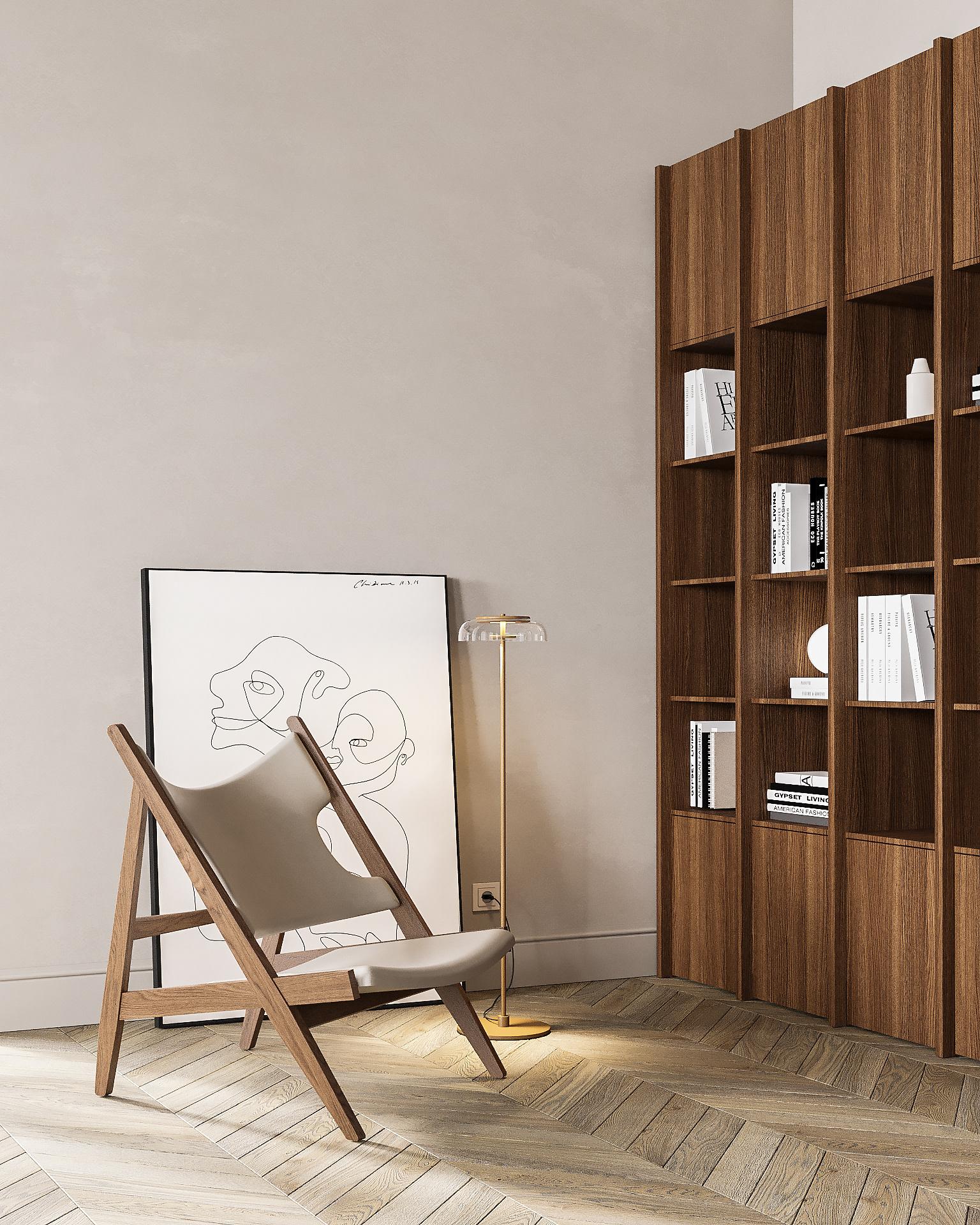 Architecture,Interior Design
