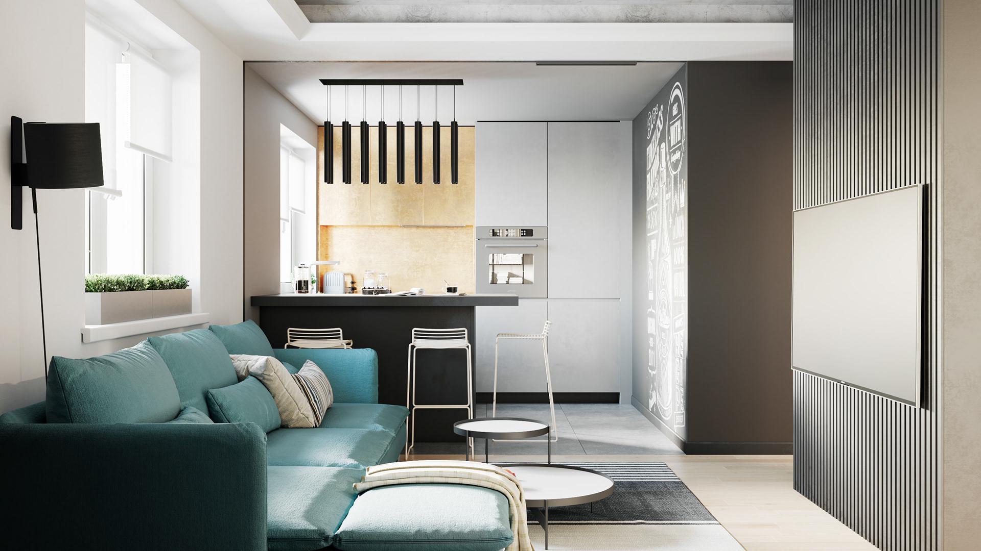 Interior Design,Furniture Design,Photography